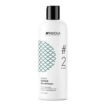 Indola Reparatur Conditioner Creme 300ml