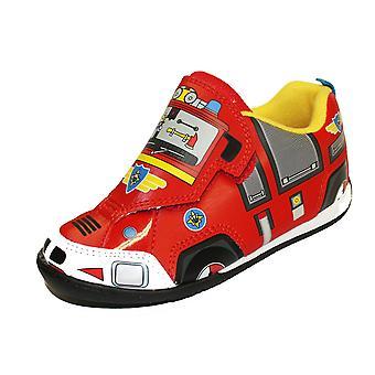 barn sko Nike Air Speed Turf Gutt Grade School Training