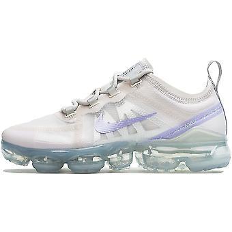 Nike Wmns Air Vapormax 2019 SE BV6483001 løb hele året kvinder sko