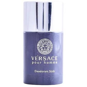 Versace Deodorant Pour Homme Stick 75 ml