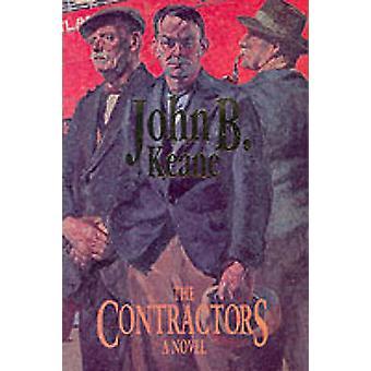 Contractors by Keane & John B