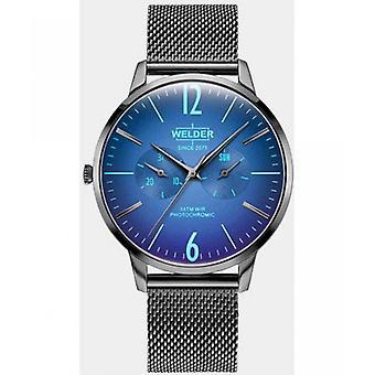 Welder Men's Watch WWRS417