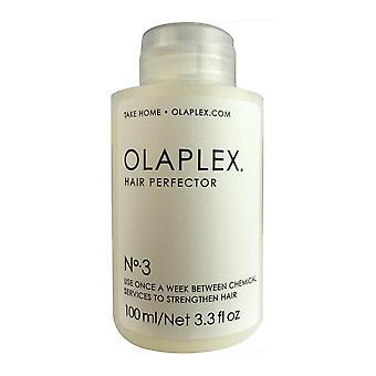 Olaplex hair perfector no.3 3.3 oz