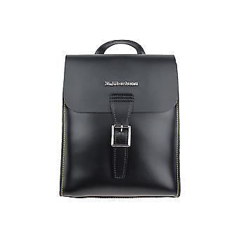 Dr. Martens Mini Leather Backpack AB101001 Unisex backpack