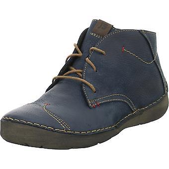 Josef Seibel Booties Fergey 18 59690MI796500 universella året kvinnor skor