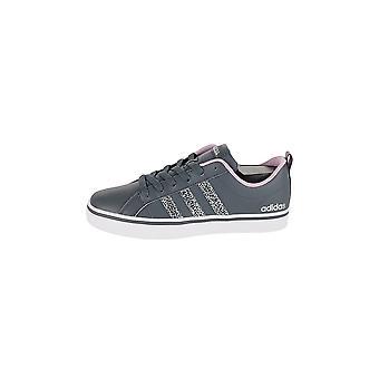 Adidas VS Pace W B74542 uniwersalne buty damskie przez cały rok