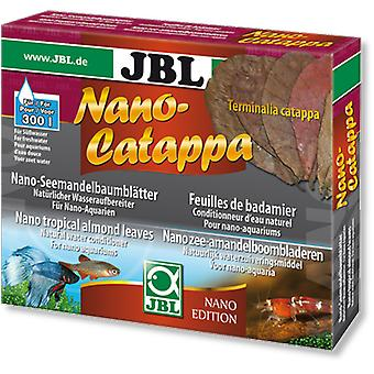 JBL Nano モモタマナ (魚、メンテナンス、水メンテナンス)