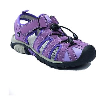 Surf Vista Sandal / Womens Sandals
