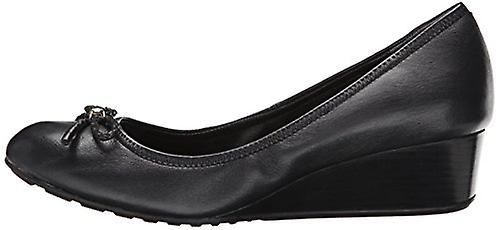 Cole Haan Womens Tali Grand Closed Toe Casual Slide Sandals