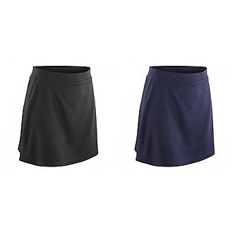 Spiro Girls Junior Training Sports Skort