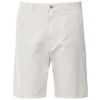 Gant Regular Fit Cotton Linho Shorts