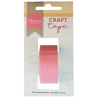 Marianne Design Craft tape 20 MM x 10 MT LR0010