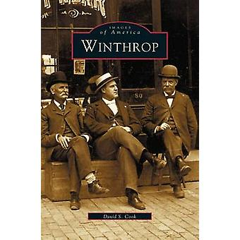 Winthrop by Cook & David S.