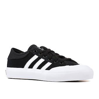 Matchcourt J - By4111 - Shoes