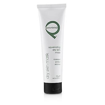Rejuvenating Dry Skin Mask (salon Product) - 100g/3.4oz