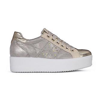 IGI&CO 31559P universal koko vuoden naisten kengät