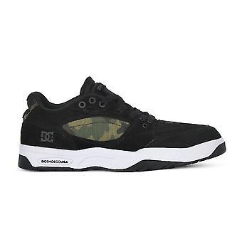 DC Maswell SE 100524 universelle hele året mænd sko