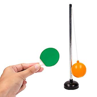 World's Smallest Tetherball Novelty Desktop Game
