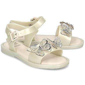 Melissa Mar Sandal Fly 3274753609 universal summer kids shoes