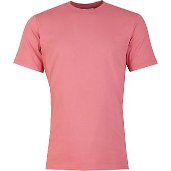 Colourful Standard Classic Organic T-Shirt