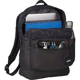 Case Logic Unisex Adults Founder Backpack