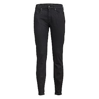 Drykorn Women's Jeans Skinny Skinny Jeans REMOTE