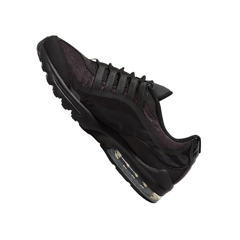 scarpe nike da uomo air max
