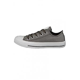 Converse Ctas Ox 564422C Ridgerock Women'S Shoes Boots