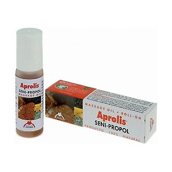 Aprolis Seni Propol Roll-On 10 ml