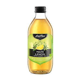 Mate lemon 330 ml