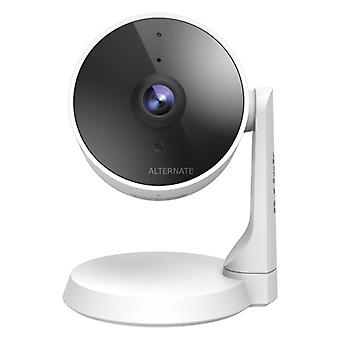 IP camera D-Link DCS-8325LH 1080 px WiFi White