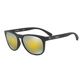 Män's solglasögon Arnette AN4245-01-8N (Ø 56 mm)