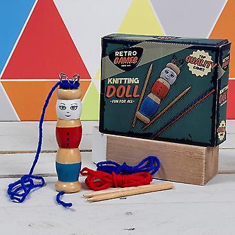 Breipop - Retro Gaming - Boxed Gift