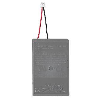 Reemplazo del paquete de baterías para Sony-ps4 Pro, controlador de doble choque Bluetooth delgado