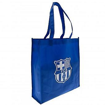 FC Barcelona Laukku