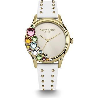 DAISY DIXON - Wristwatch - Ladies - LILY #30 - DD185W