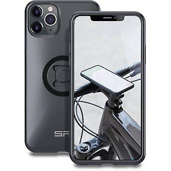 sp connect phone case iphone 11 pro max / xs max