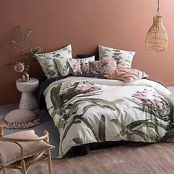 Linen House Alice Duvet Cover Set