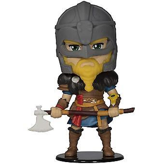 Eivor Male (Assassin's Creed Valhalla) Ubisoft Heroes Toimintahahmo