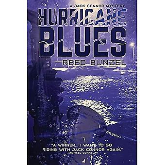 Azzurri dell'uragano