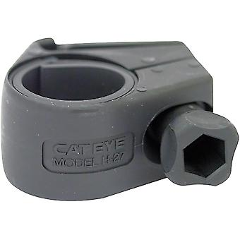 CatEye H-27 Headlight Spacer for Volt 1200/1700