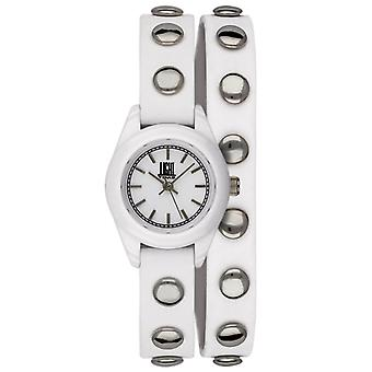 Light time watch punk l169bi