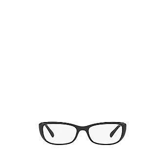 Vogue VO5191B black female eyeglasses