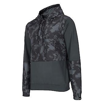 4F BLM071 H4Z19BLM07123A Herren Sweatshirts