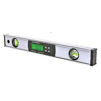 Digital Protractor Angle Finder Electronic Level 360 Degree Inclinometer