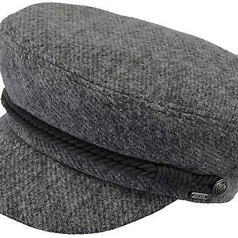 Barts Skipper Cap