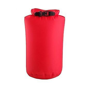 Sports Waterproof Dry Bag Floating Boating Backpack