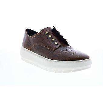 Geox Adult Womens D Kaula Euro Sneakers