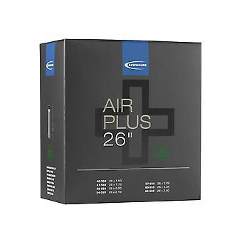 """Schwalbe AV 13AP (Air Plus) Fietsbuis // 26"""" (40/62-559)"""