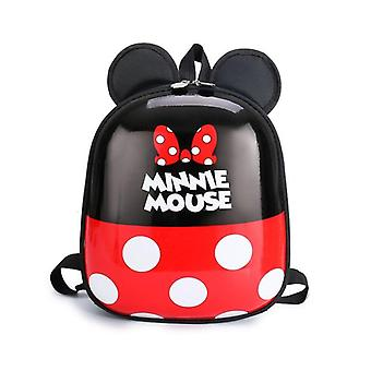Mickey Mouse's School Bag / Backpack